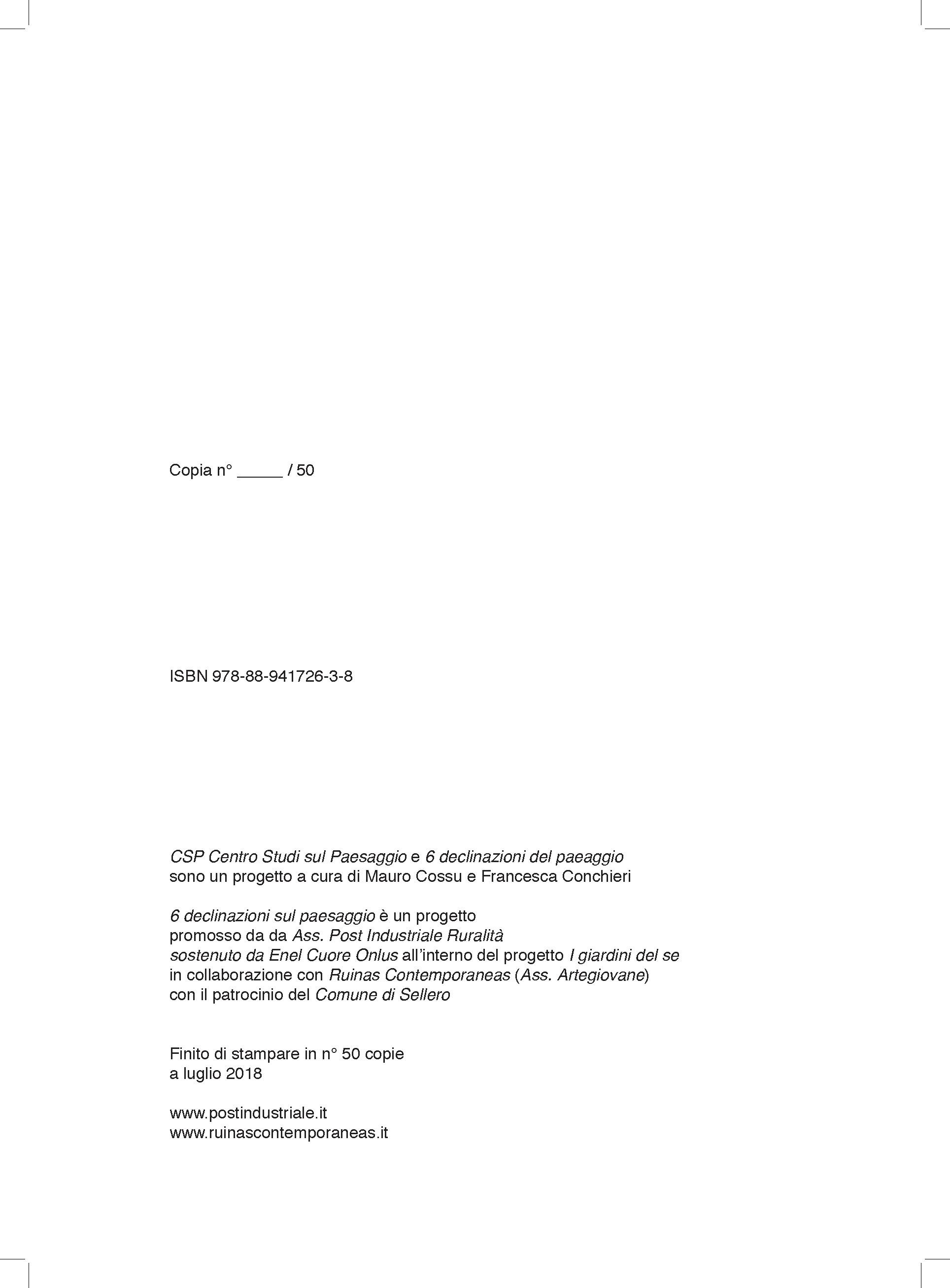 6decl-quaderno-con-segno-taglio_Pagina_04