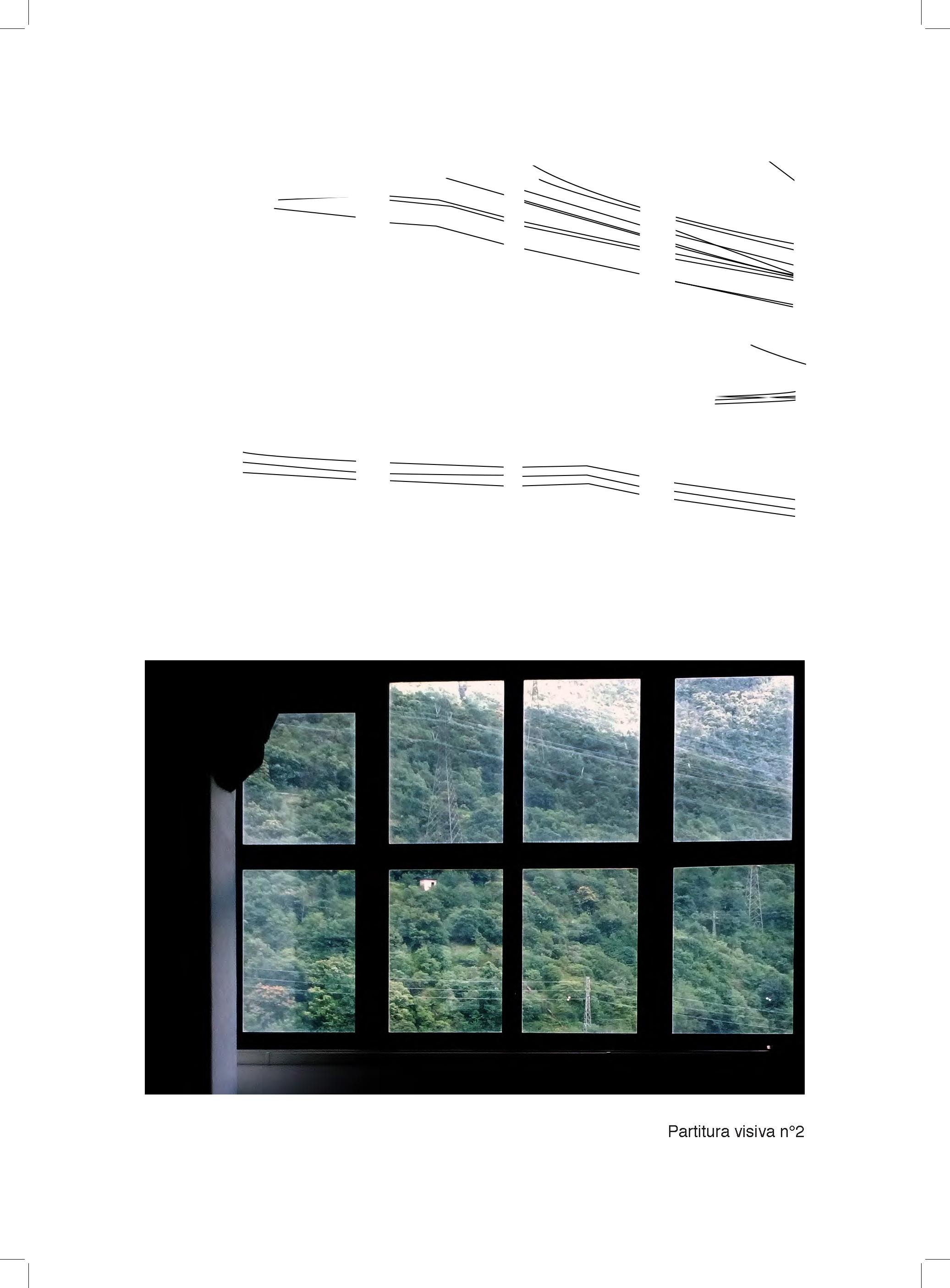 6decl-quaderno-con-segno-taglio_Pagina_08