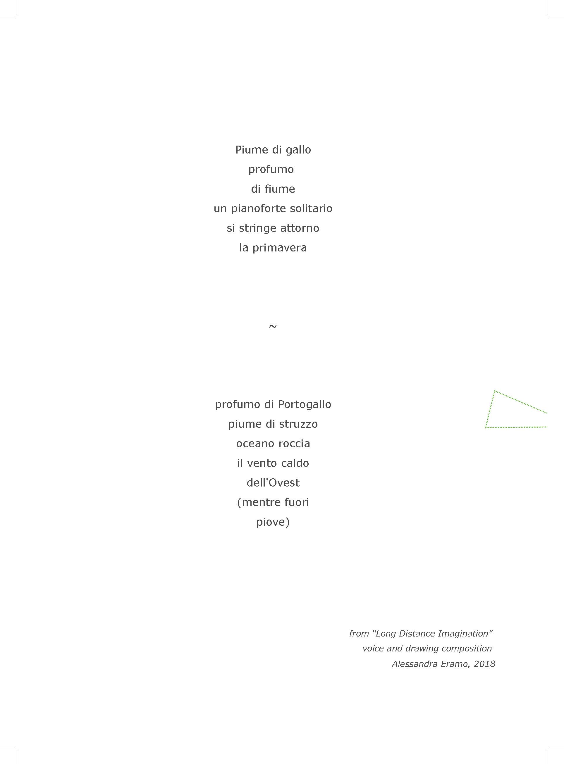6decl-quaderno-con-segno-taglio_Pagina_17