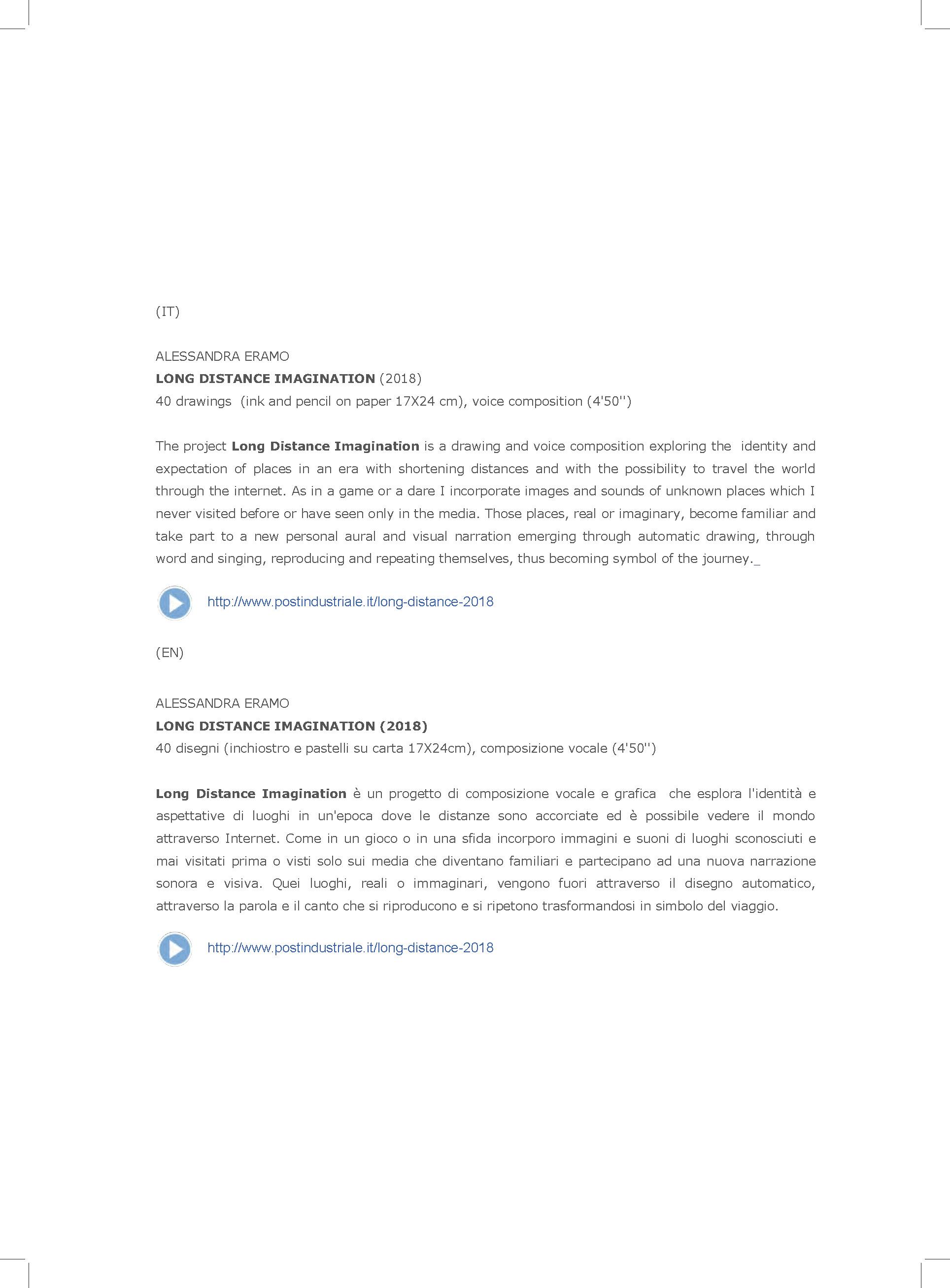 6decl-quaderno-con-segno-taglio_Pagina_18