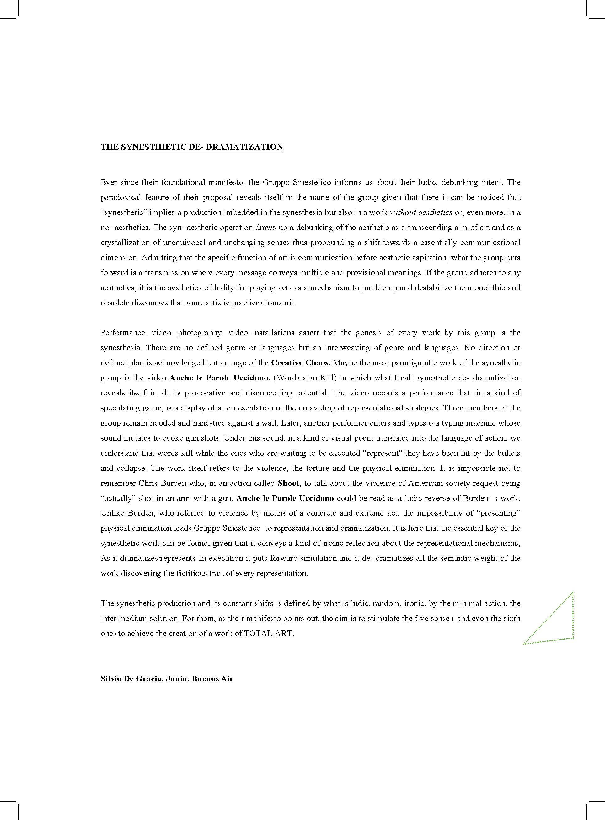 6decl-quaderno-con-segno-taglio_Pagina_25