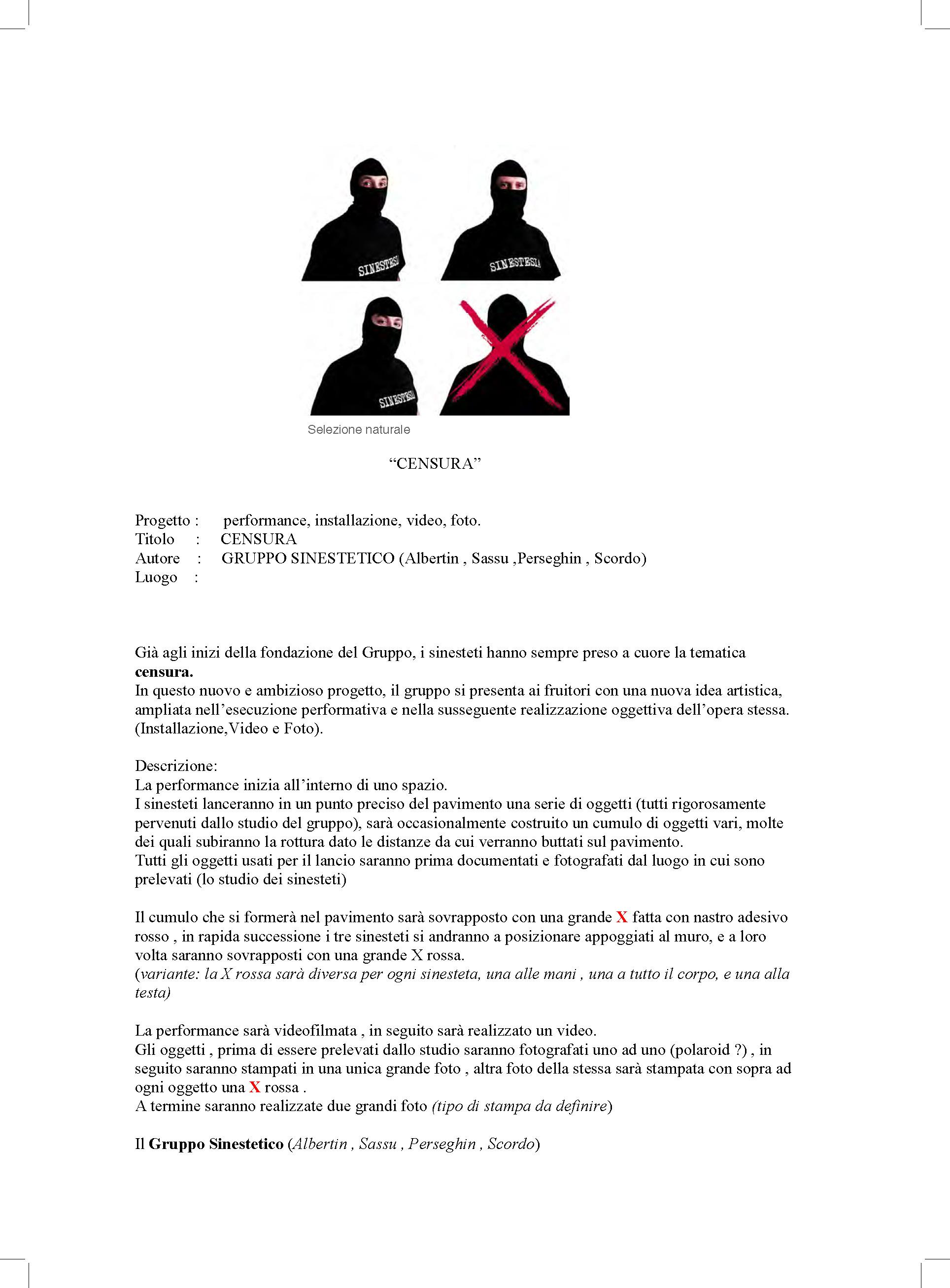 6decl-quaderno-con-segno-taglio_Pagina_26
