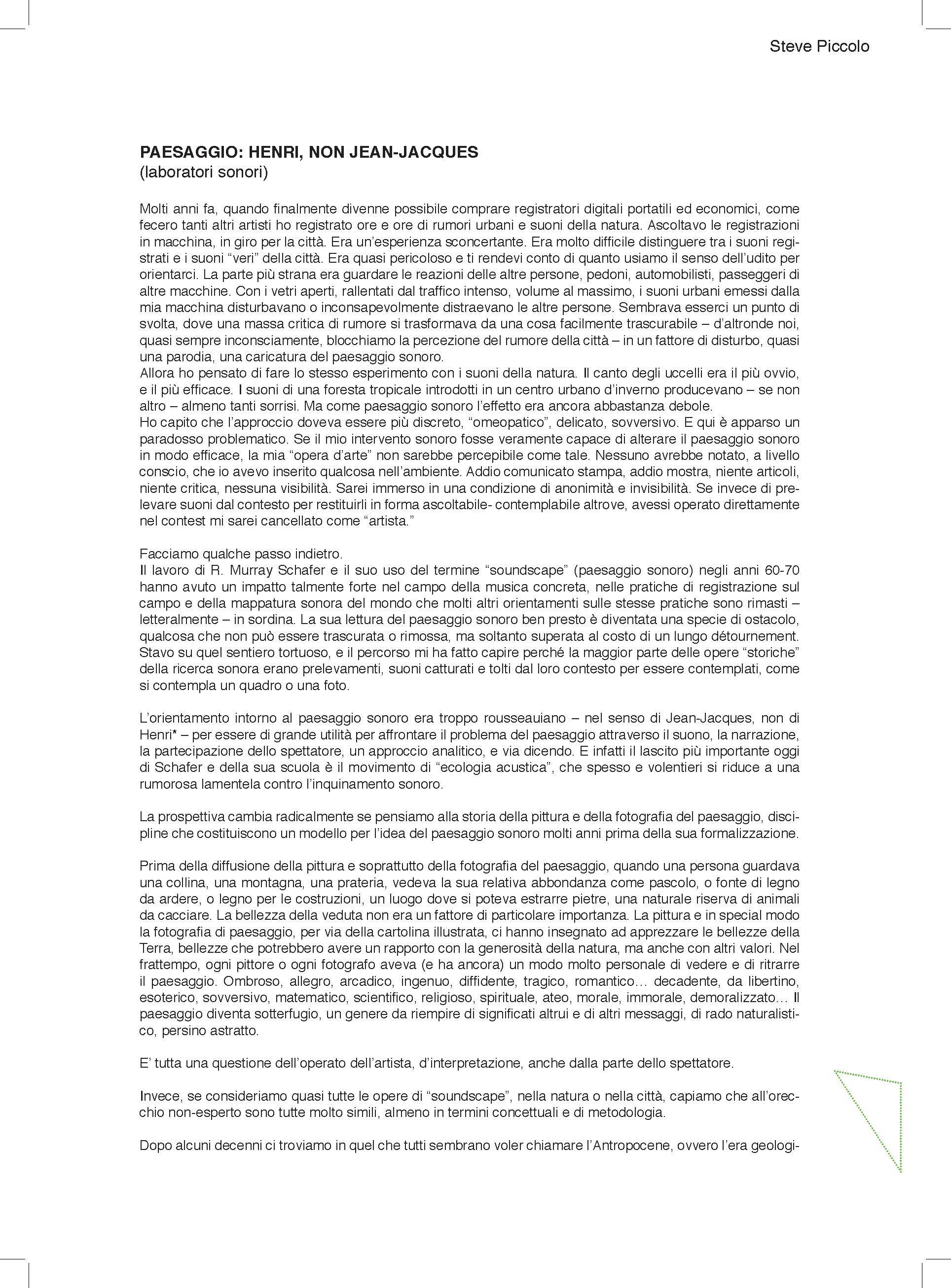 6decl-quaderno-con-segno-taglio_Pagina_27