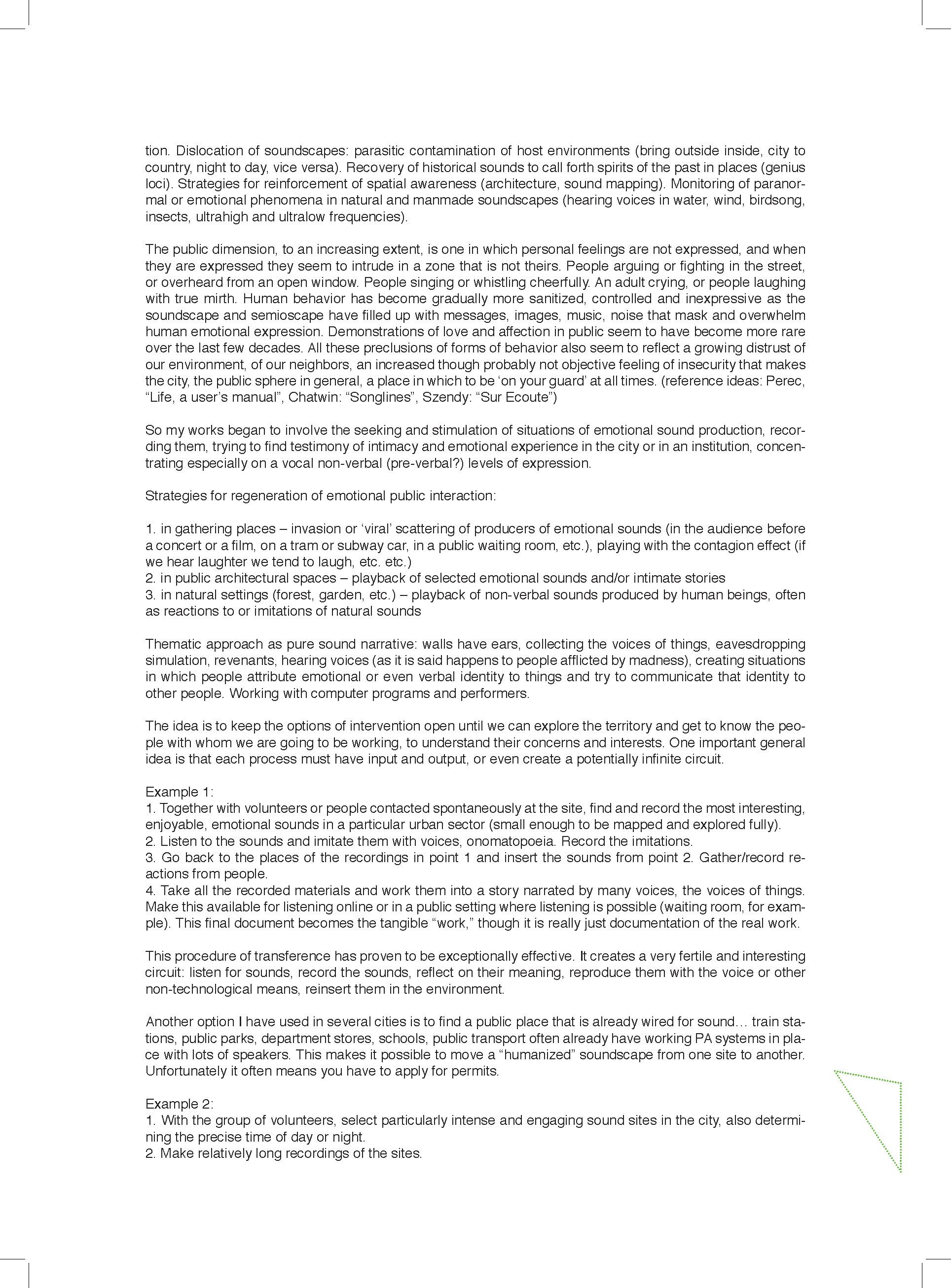 6decl-quaderno-con-segno-taglio_Pagina_31