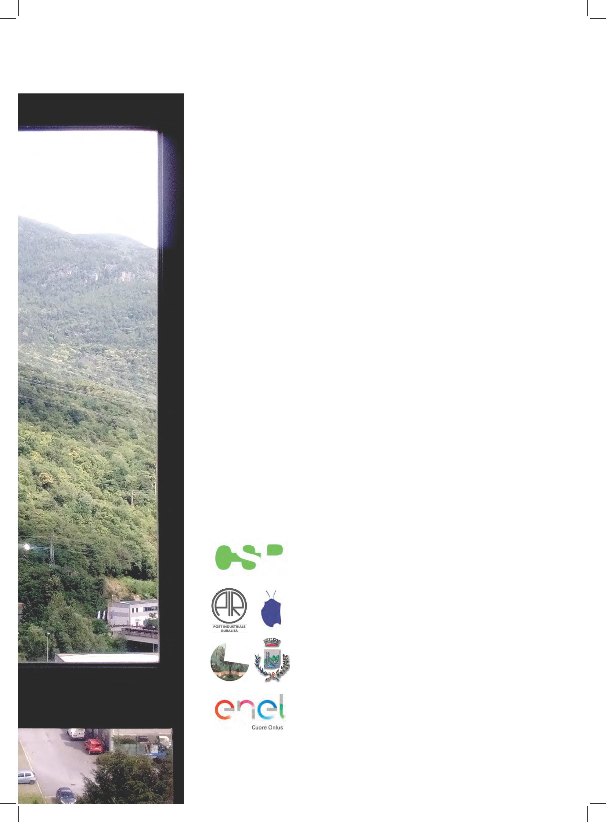6decl-quaderno-con-segno-taglio_Pagina_36