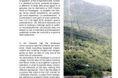 6decl-quaderno-con-segno-taglio_Pagina_05