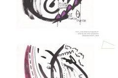 6decl-quaderno-con-segno-taglio_Pagina_15