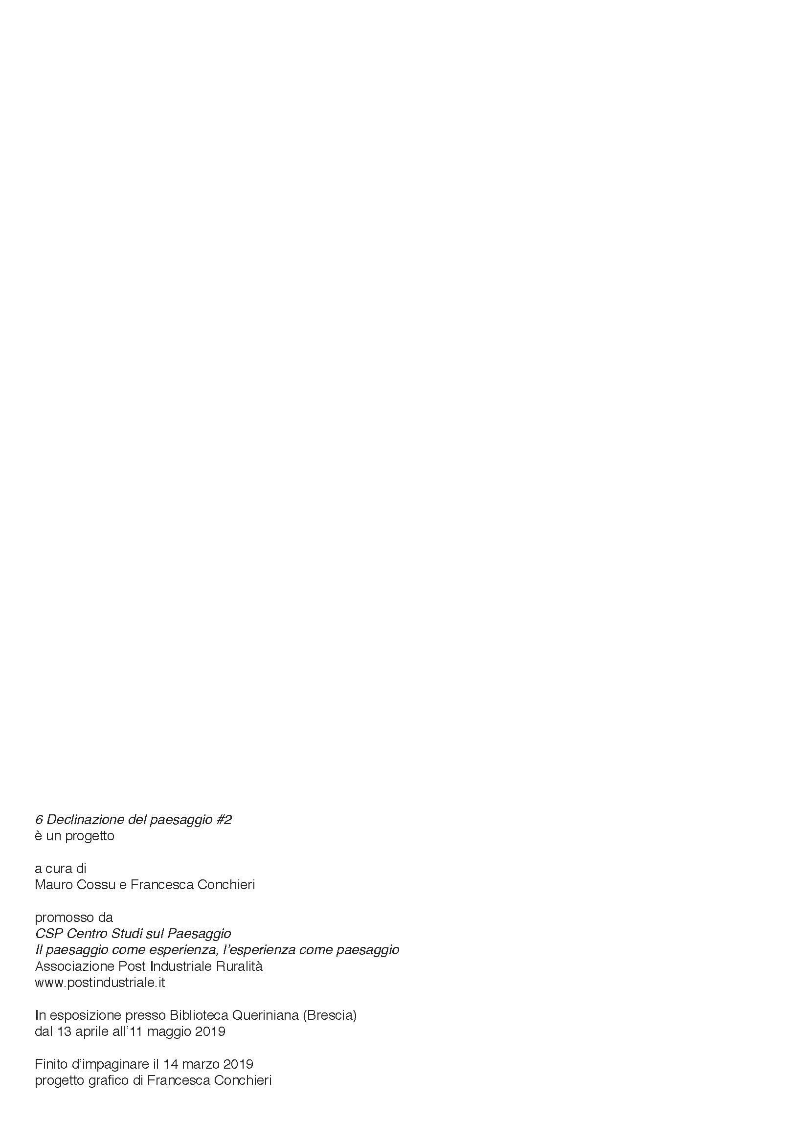 6DP-2-14marzo-web_Pagina_02