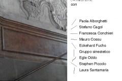 6DP-2-14marzo-web_Pagina_01