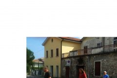 6DP-2-14marzo-web_Pagina_03