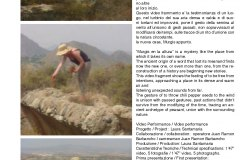6DP-2-14marzo-web_Pagina_09