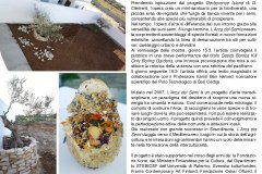 6DP-2-14marzo-web_Pagina_10