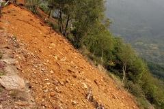 4-Carona-terre-ferrose-Sellero-SIM