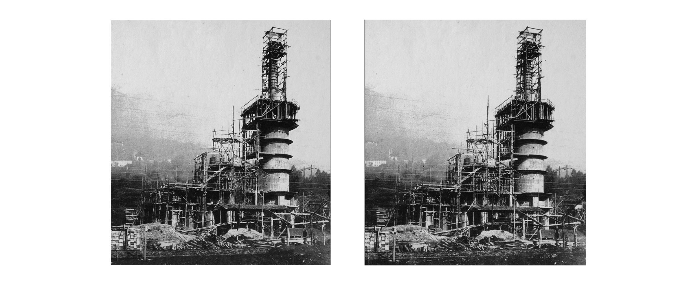 4b-costruzione-anni40