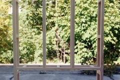struttura-legno-giardino-verticale