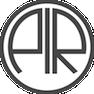logo-pir-mailPIR