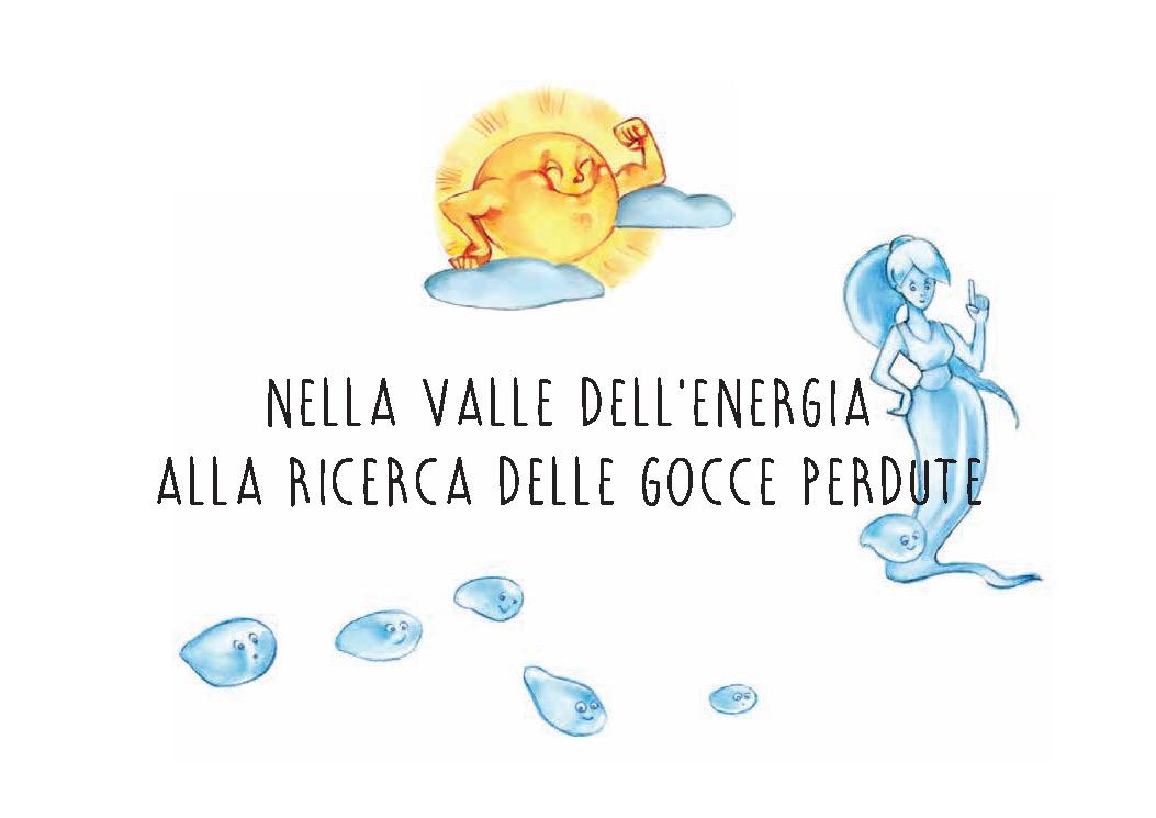 Nella-Valle-dellenergia-def-pp_Pagina_03