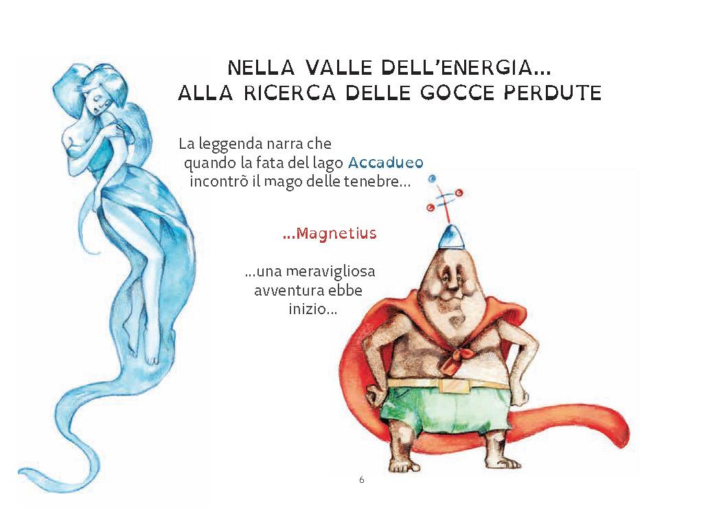 Nella-Valle-dellenergia-def-pp_Pagina_08