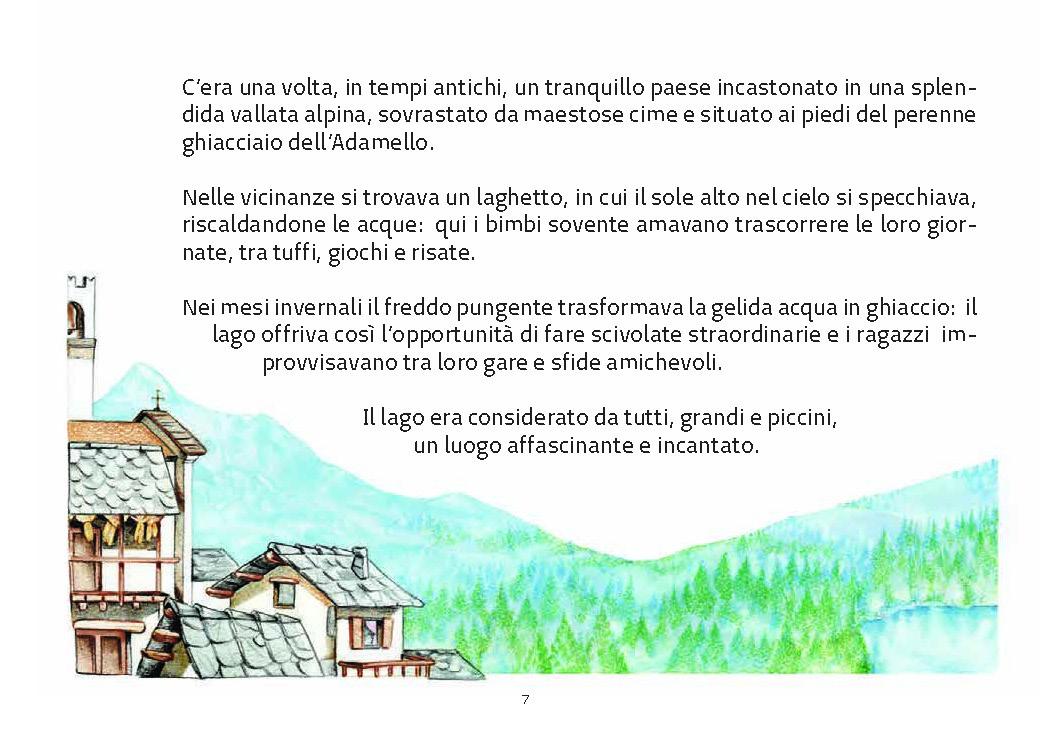 Nella-Valle-dellenergia-def-pp_Pagina_09