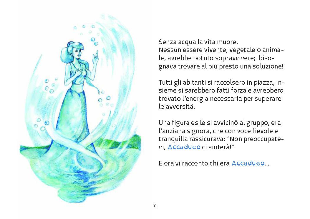 Nella-Valle-dellenergia-def-pp_Pagina_12
