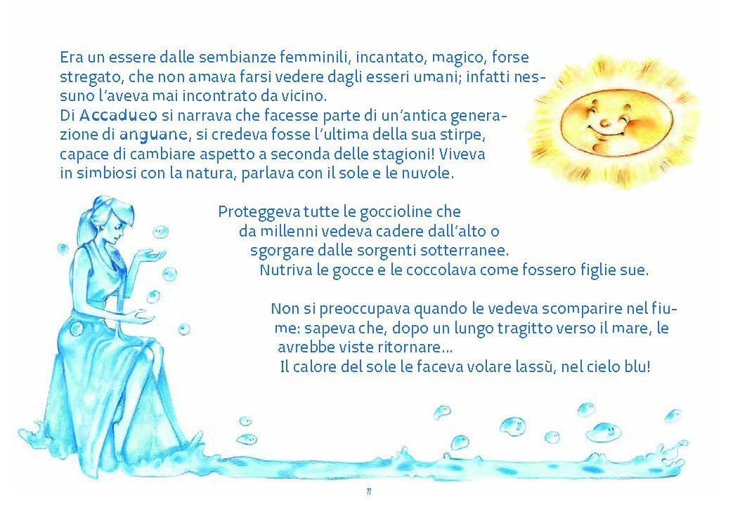 Nella-Valle-dellenergia-def-pp_Pagina_13