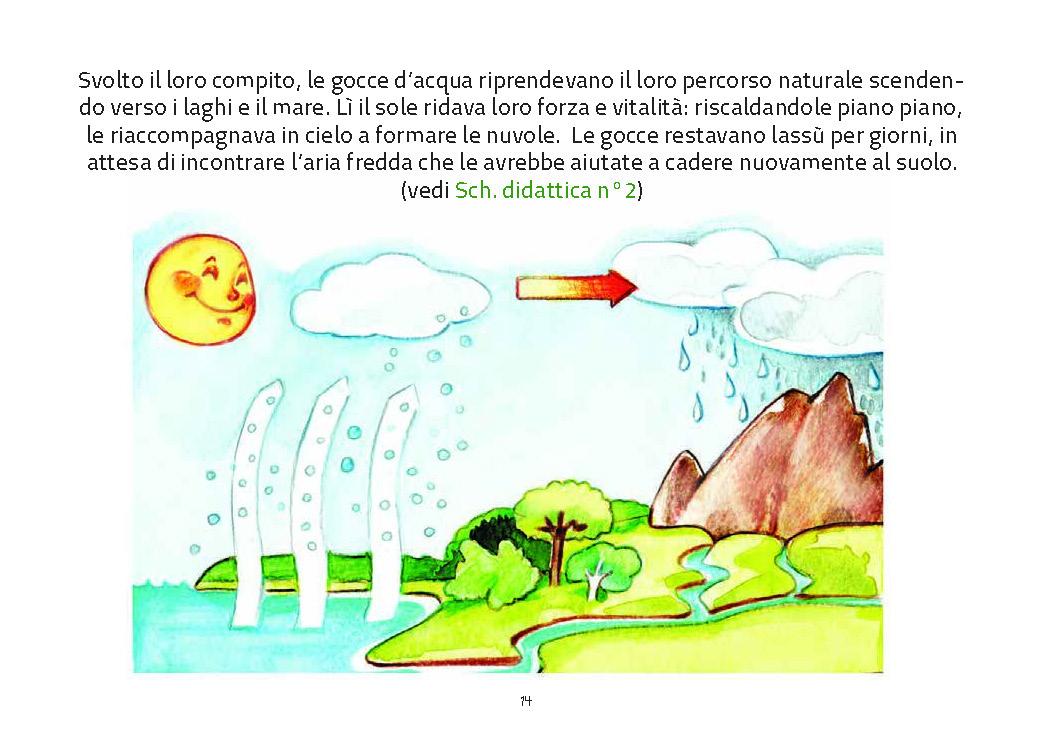 Nella-Valle-dellenergia-def-pp_Pagina_16