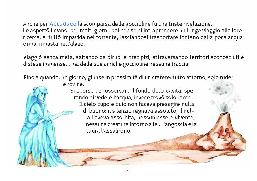 Nella-Valle-dellenergia-def-pp_Pagina_17