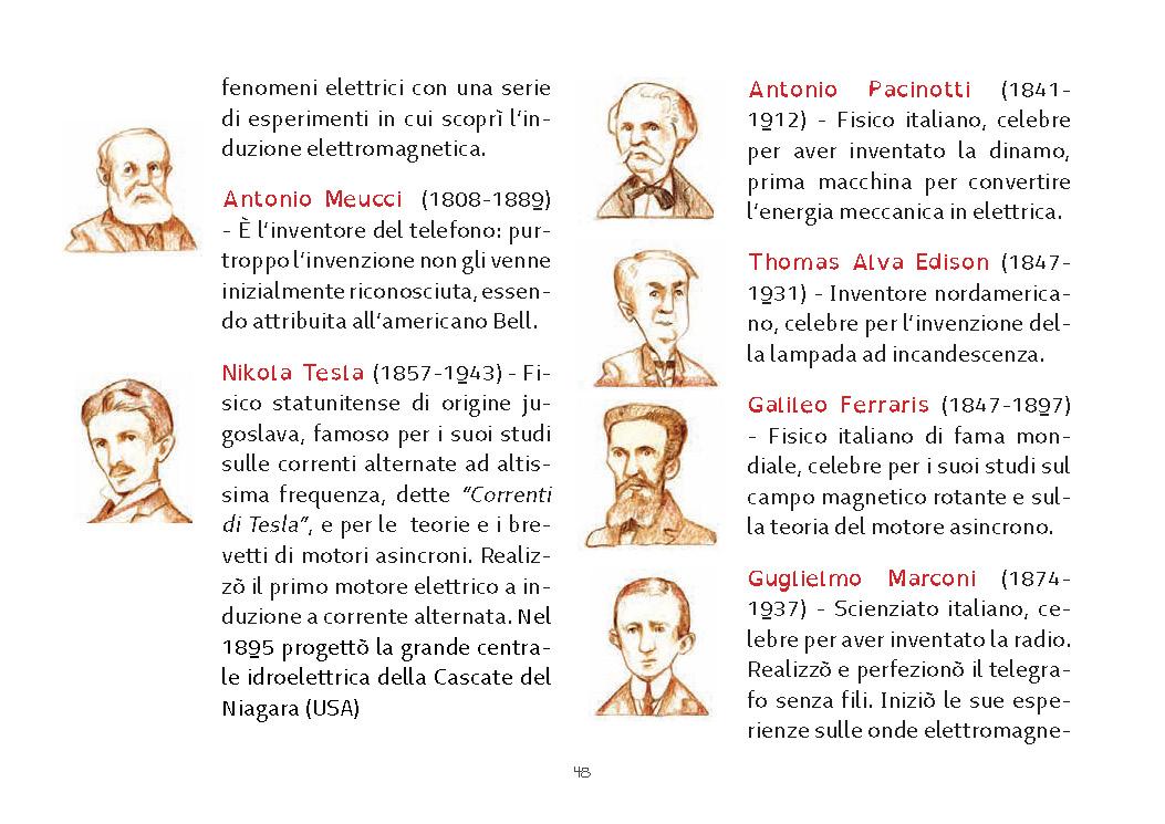 Nella-Valle-dellenergia-def-pp_Pagina_50