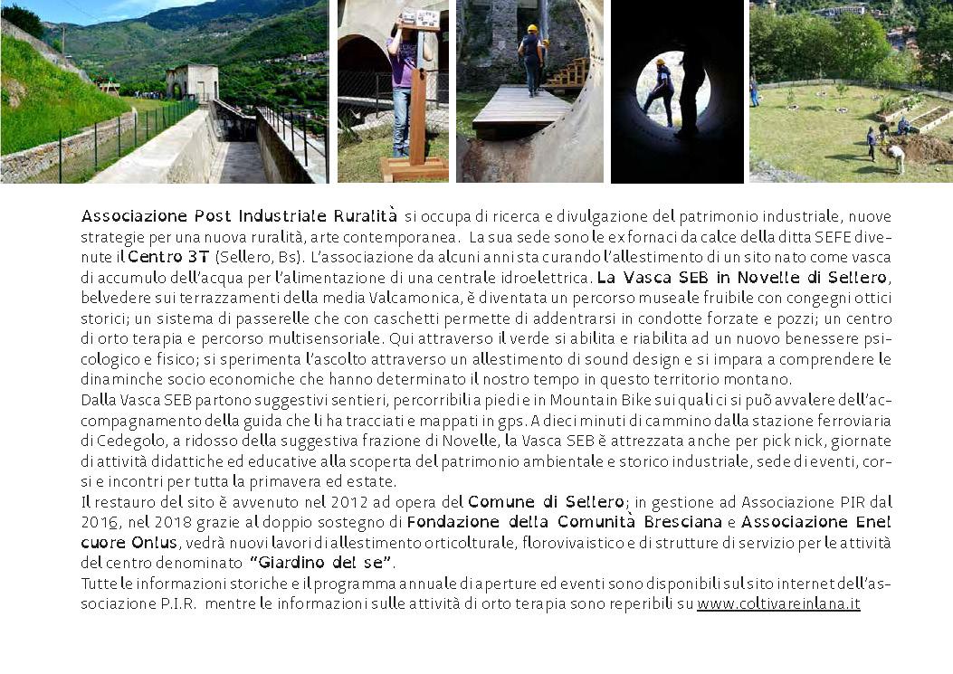Nella-Valle-dellenergia-def-pp_Pagina_59