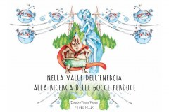 Nella-Valle-dellenergia-def-pp_Pagina_01