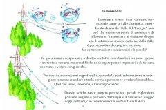 Nella-Valle-dellenergia-def-pp_Pagina_06