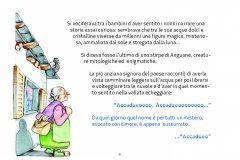 Nella-Valle-dellenergia-def-pp_Pagina_10
