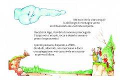 Nella-Valle-dellenergia-def-pp_Pagina_11