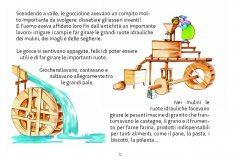 Nella-Valle-dellenergia-def-pp_Pagina_14