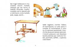 Nella-Valle-dellenergia-def-pp_Pagina_15