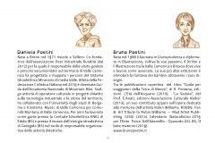 Nella-Valle-dellenergia-def-pp_Pagina_53