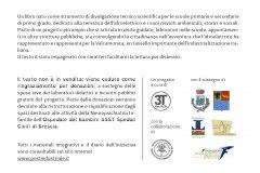 Nella-Valle-dellenergia-def-pp_Pagina_60
