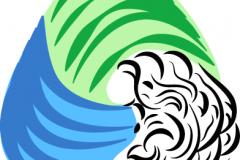 Logo-senzaterra2