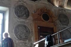 paeaggio-queriniana-14jpg