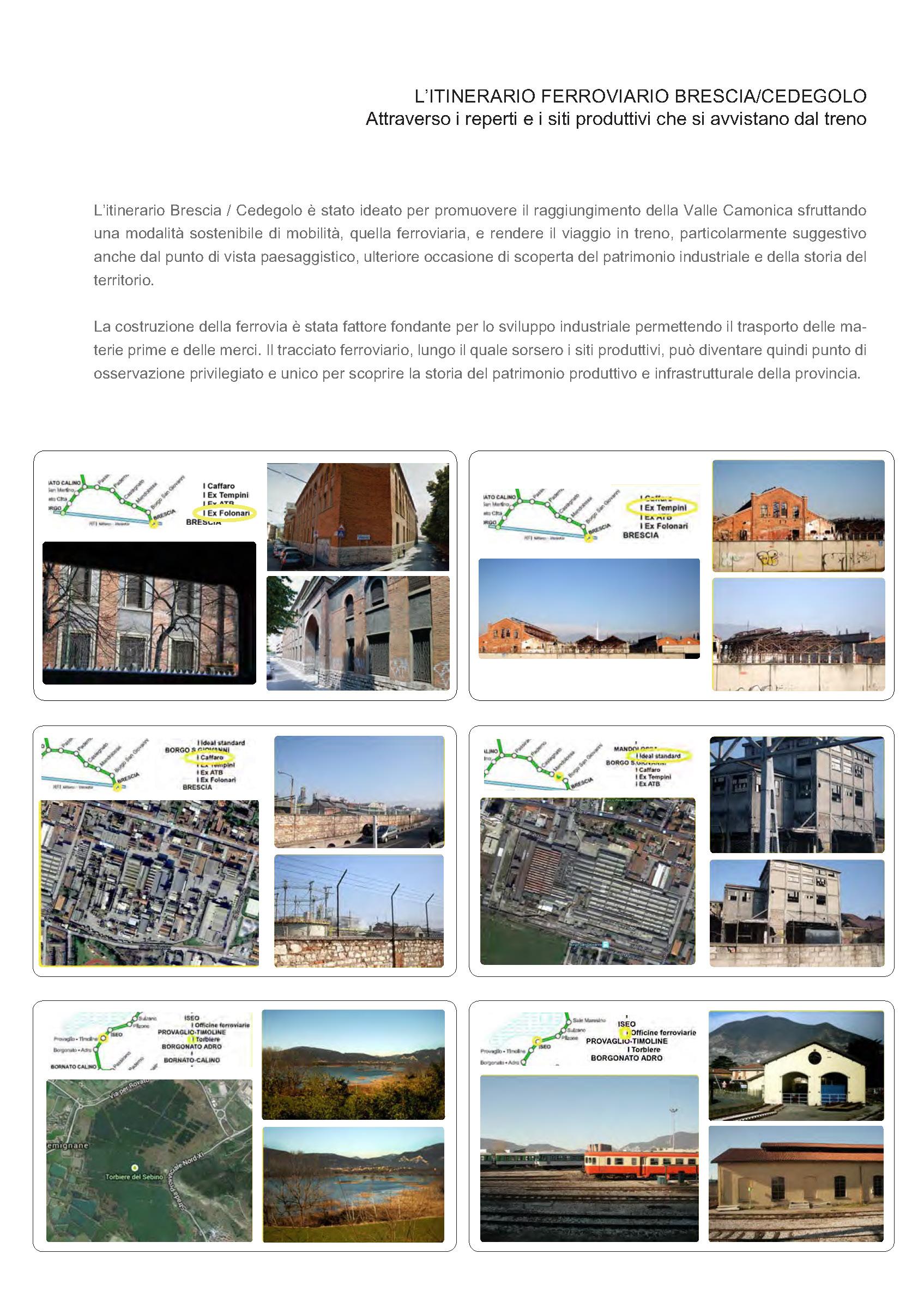 I-beni-lungo-la-tratta_Pagina_1