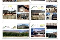 I-beni-lungo-la-tratta_Pagina_3
