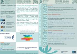 osservatorio pratiche di resilienza Milano PIR e la lana di Valle Camonica