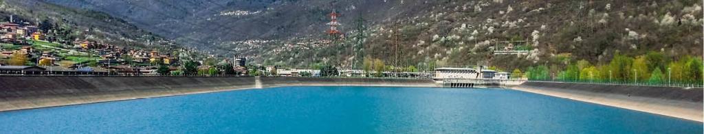 Kit di didattica a distanza sul ciclo dell'energia idroelettrica di Valle Camonica