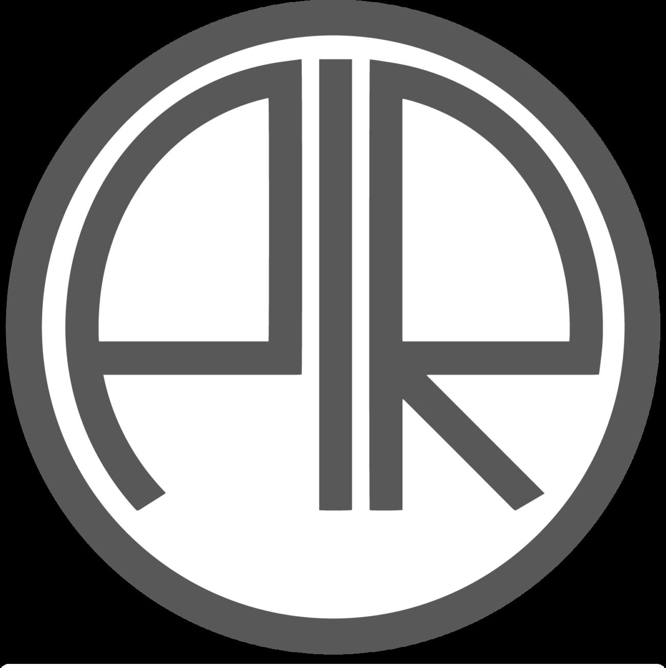 Associazione Post Industriale Ruralità